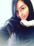 Anastasiya, 23, Staryy Oskol
