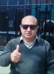 Luis, 40  , Lima