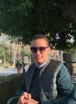 Aymen, 20  , Sevilla