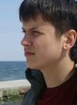 igor, 25  , Noyabrsk