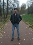 Pavel, 31, Saint Petersburg