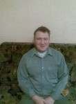 aleksey, 42  , Mezhdurechensk