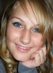 lorenta, 29  , Union City (State of New Jersey)