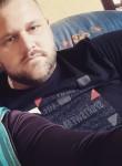 Nenad, 33  , Belgrade