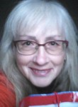 Mila Kuksina, 58  , Temryuk