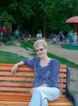 Валентина, 59 лет, Тула