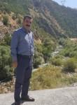 Alaaddin, 47  , Dogubayazit