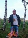 Oleg, 54  , Moscow
