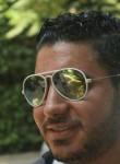 Bachir, 44  , Bacau