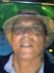 HAKIM, 63  , Tunis