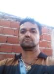 Pablo Justo, 55  , Corrientes