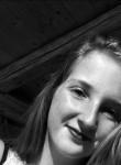 emma, 22  , Kronach