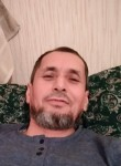 Abduzhabor, 53  , Kurovskoye