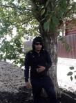 vigen, 31  , Yerevan