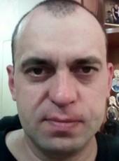 Sergey, 39, Russia, Krasnoturinsk
