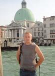 Aleksey, 33  , Petrozavodsk