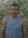 Viktor, 33  , Kazanskaya (Rostov)