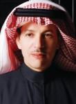 jawhar, 42  , Doha