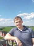 Vladimir, 27, Ryazan