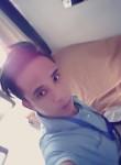 nitesh, 68  , Cochin