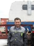 Dmitriy, 53  , Taganrog