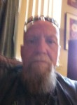 Tommy McKee, 55  , Fresno (State of California)