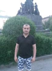 Сергей, 30, Россия, Волгоград