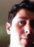 Rodrigo, 40  , Bage