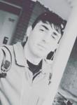 Тимка, 26 лет, Дигора