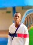 Aristide junior, 20, Calais