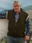Aleksandr, 58  , Labytnangi