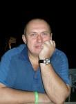 Igor, 51  , Krasnodar
