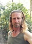 Hayco, 43  , Arendonk