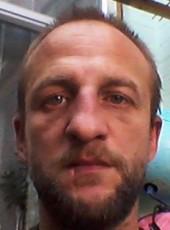 Aleksandr, 45, United Kingdom, Wisbech