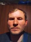 Evgeniy, 40, Khabarovsk