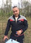 Vanya, 36  , Moscow