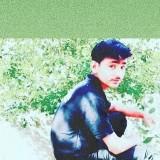 Emtiyaj, 18  , Ahmedabad