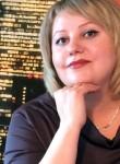 Natali, 38  , Birobidzhan