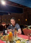 Andrey, 33  , Sarapul