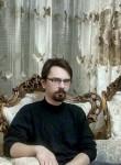 Sergey Simakov, 28  , Joensuu