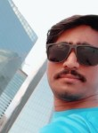 Ghulam, 27  , Sharjah