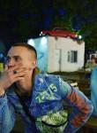 Damien, 26  , Minsk