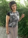 Lyuda, 55  , Dnipr