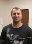 Aleks, 44, Serpukhov
