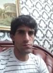 Rustam, 34  , Izberbash