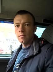 Antoha , 33, Russia, Izhevsk