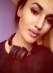 Diana, 26, Ussuriysk