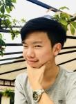 meen  su, 22  , Dok Kham Tai
