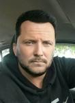 Станіслав, 44, Dnipr