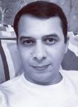 Rusik, Dobriy, 31  , Hadera